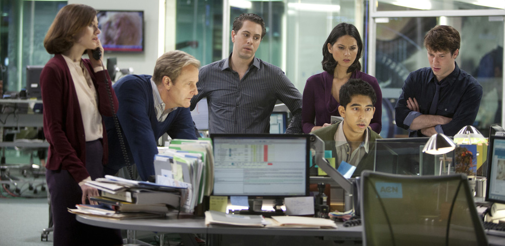The Newsroom 1.jpg