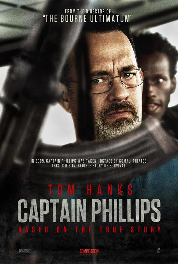 Capitão Phillips (poster).jpg