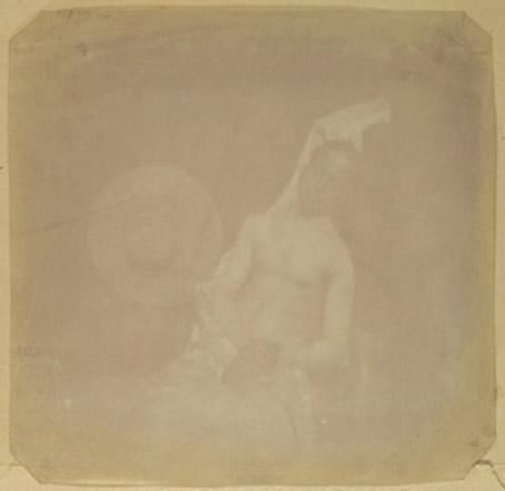Autoportrait-en-noyé-1840-2-positivo-original.jpeg