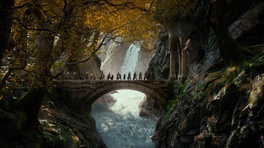 O Hobbit - A Desolação de Smaug 4.jpg
