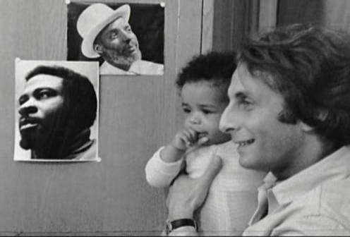 Soleil Ô  (1967), de Med Hondo: do cristianismo missionário e da missão civilizadora à experiência da imigração como exílio, desterro, descoberta do mundo e da possibilidade da amizade
