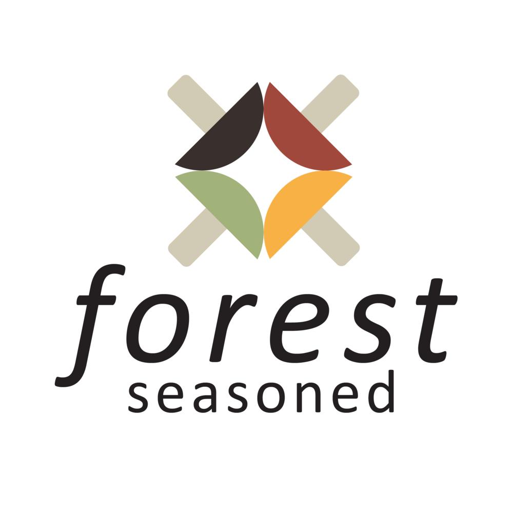 Logo Design | Mushroom Wholesaler, Variation 1