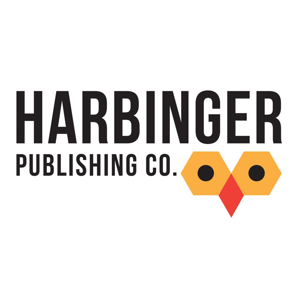 Logo Design | Owl Symbolism Logo, Variation 3, #2 Pencil Inspired