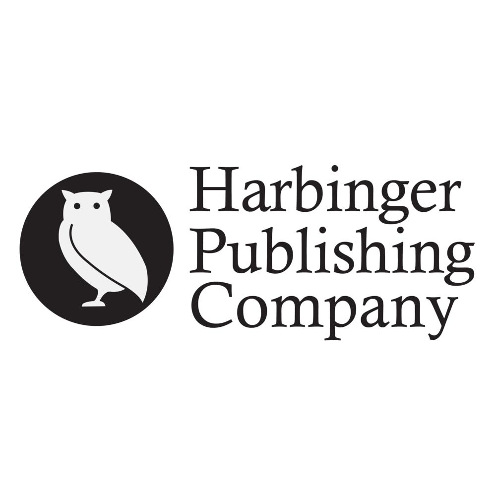 Logo Design | Owl Symbolism Logo, Variation 2