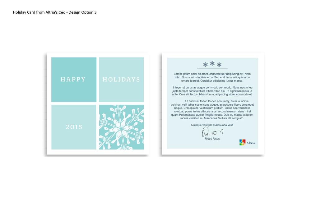 Altria Portfolio Holiday Cards3.png