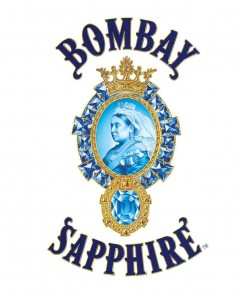 Bombay-Sapphire-Logo-242x300.jpg