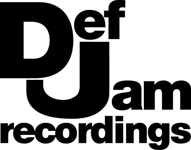 DEF-JAM-logo-Converted.jpg