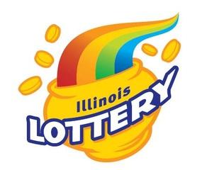 Illinois_lottery_20110825165514_320_240_JPG_475x310_q85.jpg