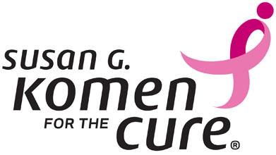 Susan-G-Komen-Logo-s.jpg