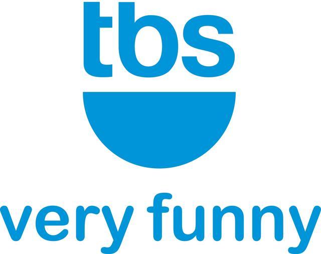 tbs-logo-01.jpg