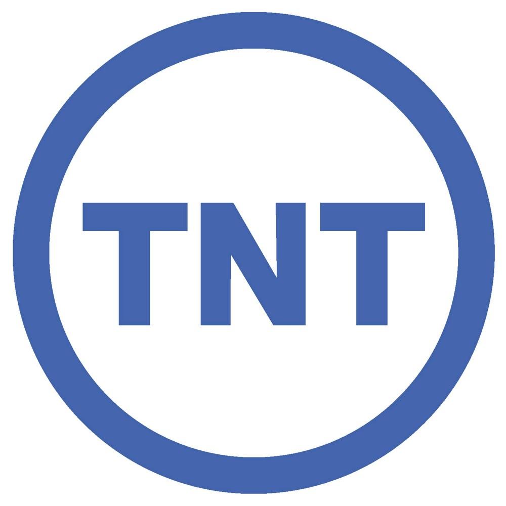 tnt_tv-logo.jpg