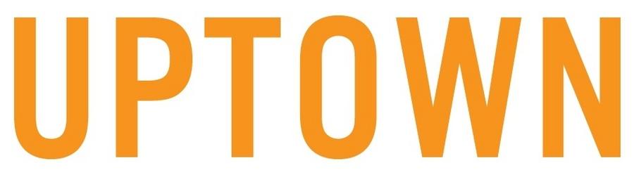 Uptown_-__logo.jpg