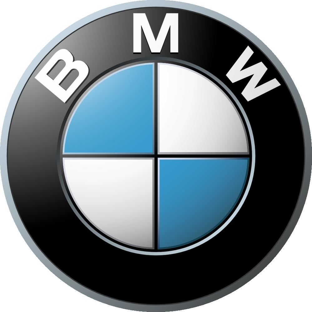 BMW_logo.png