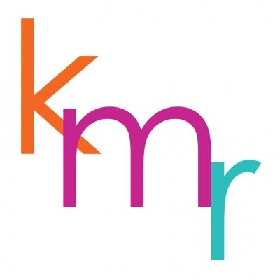 KMR-Logo-400x400.jpg
