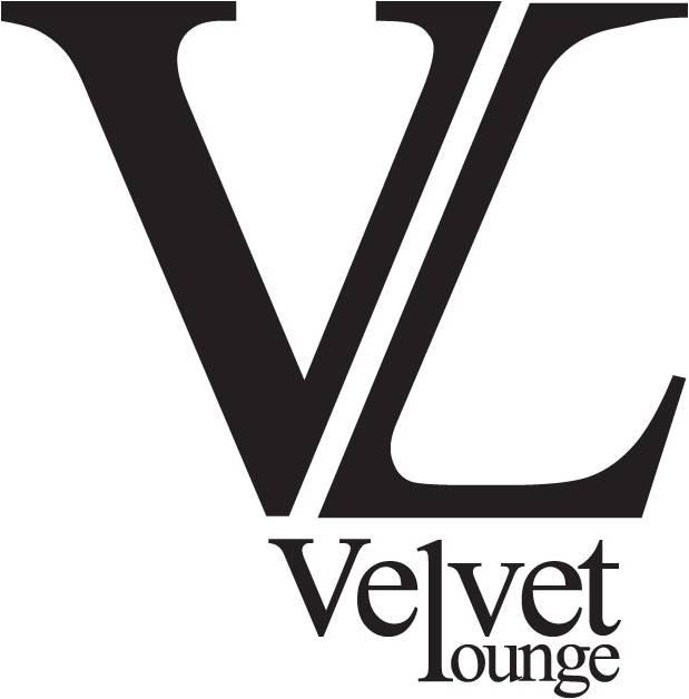 VL logo jpeg.jpeg