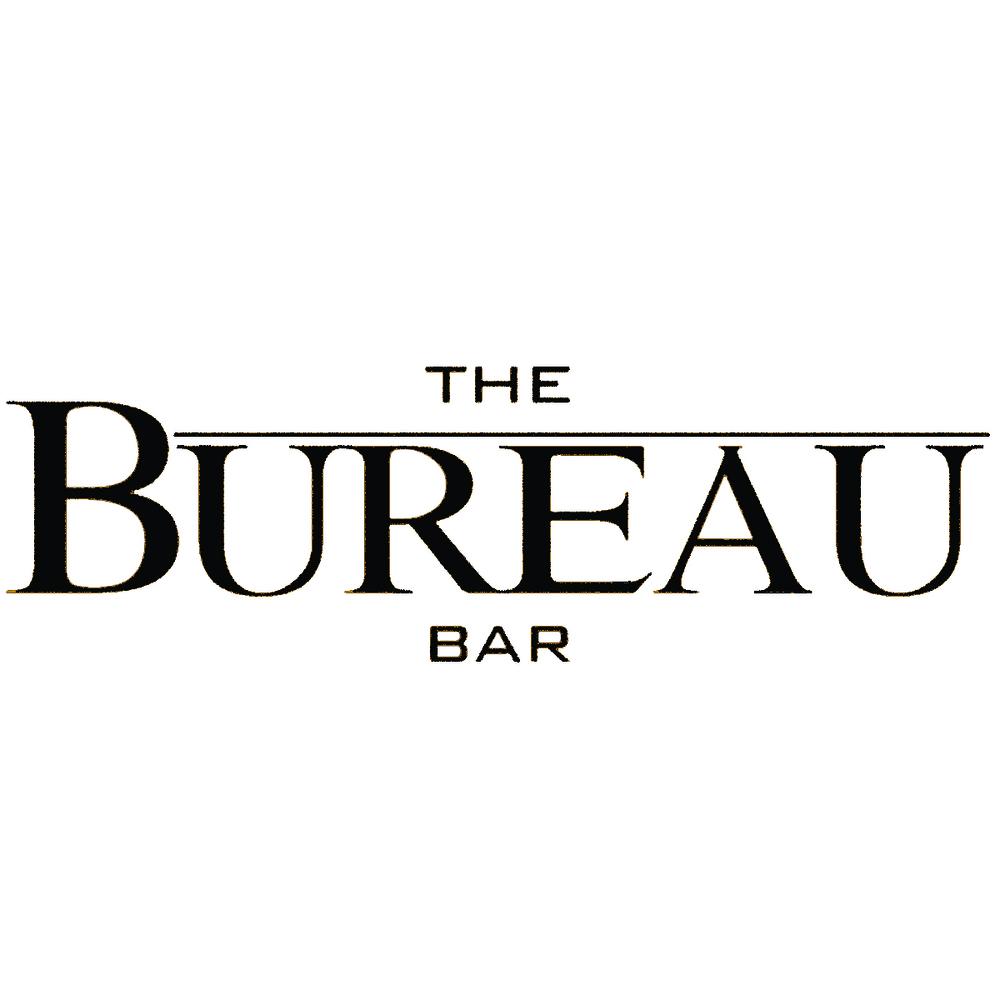 The Bureau logo (blk).jpg