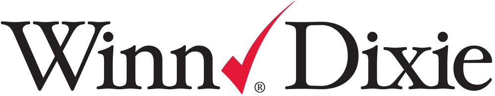Winn-Dixie-logo1.jpg