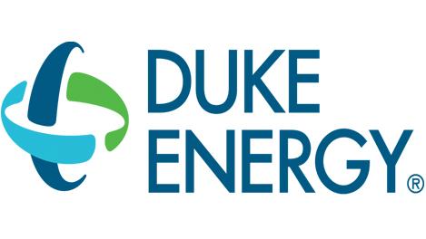 new+duke+energy+logo+good+1.jpg