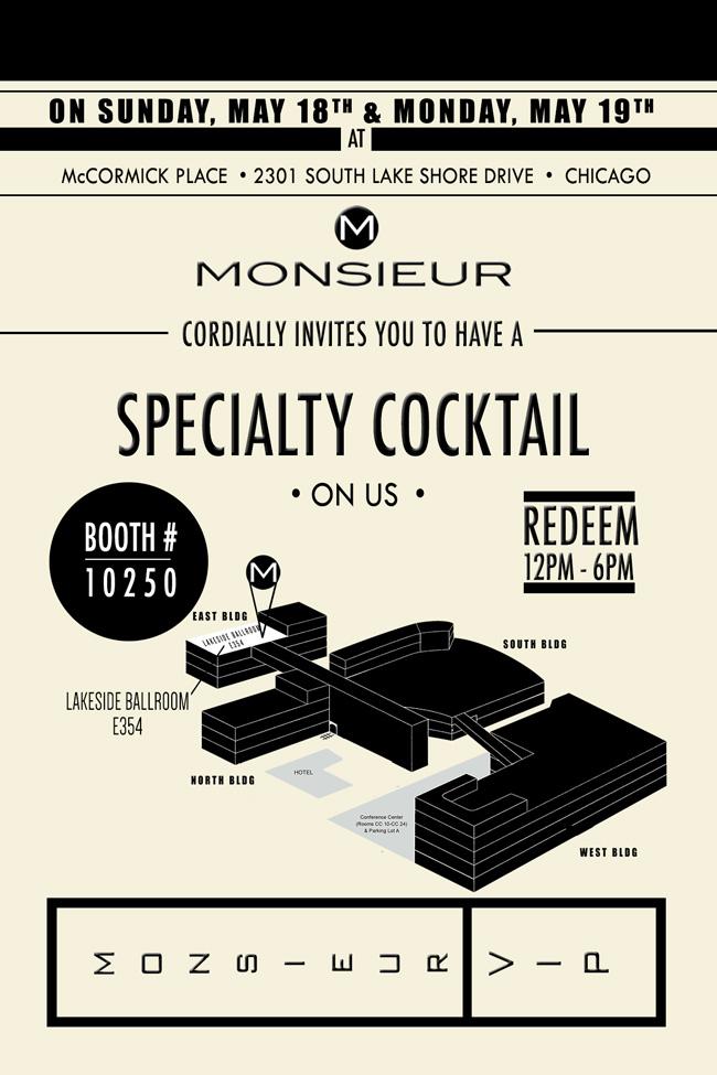 Monsieur-Booth-Invite-v2.jpg