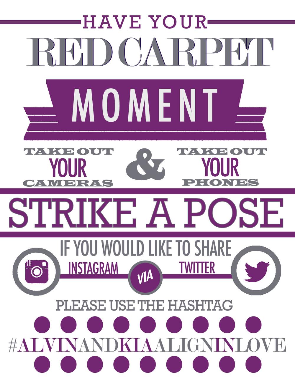 LaFete - Red Carpet Moment Sign v2.jpg