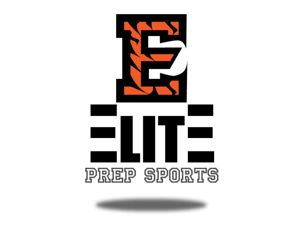 Elite-Sports-Prep-Logo-(FINAL).jpg