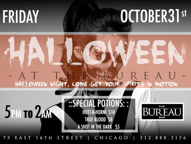 Bureau---Halloween-'14v2.jpg