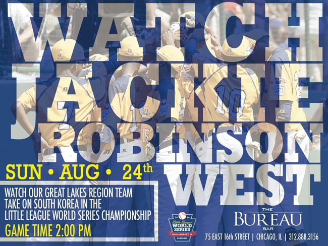 Bureau---Jackie-Robinson-West-Watch-8.24.jpg