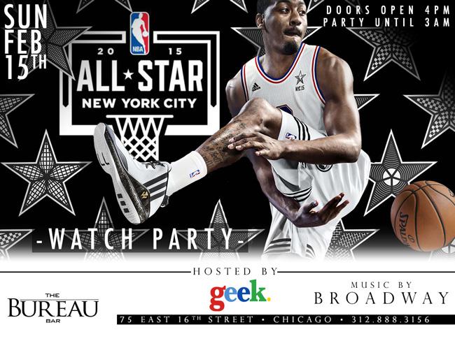 Bureau---NBA-All-Star-'15-Watch-(fin).jpg