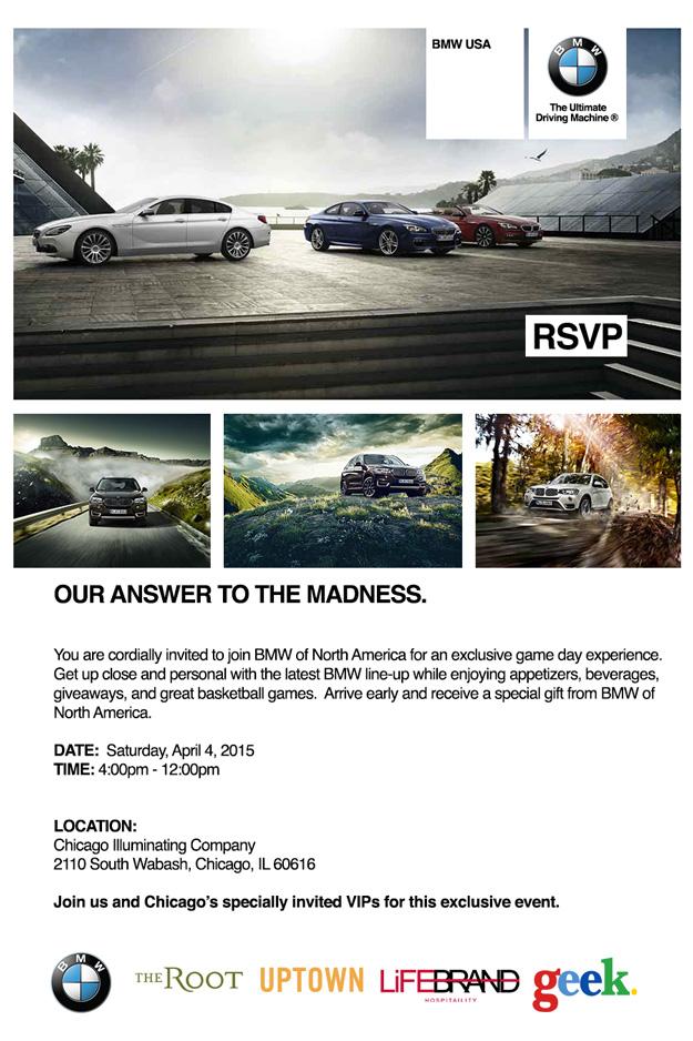 LB---BMW-Fab-Four-Event-(fin).jpg