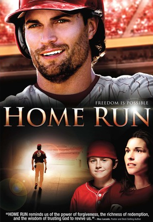 Home-Run-Christian-Movie-Christian-Film-DVD-Blu-ray-Saddleback.png