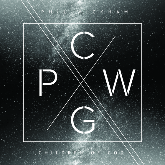Phil Wickhams Anticipated Children Of God To Debut April 22 The