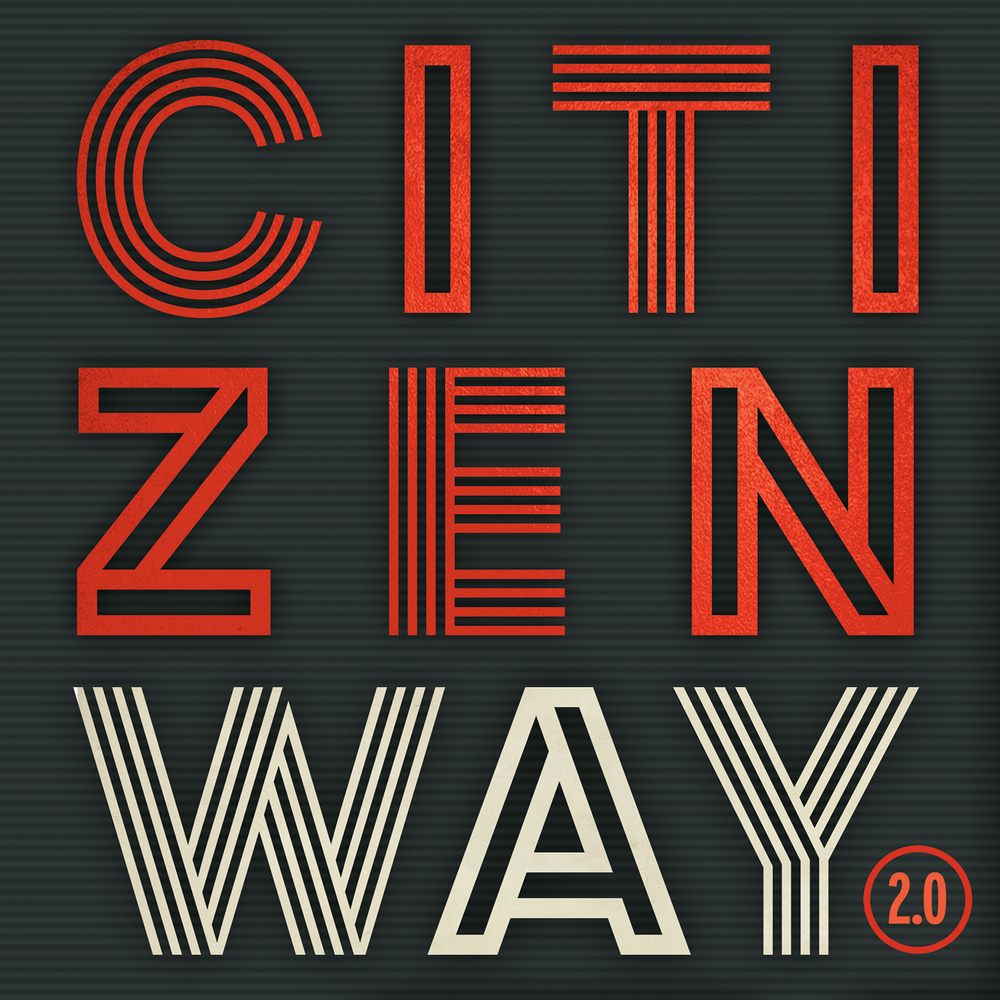 Citizen Way LITE Album Artwork.jpg