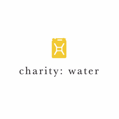 Charity: Water provides clean and safe drinking water to people in developing nations. 100% of all public donations go towards funding water projects, benefiting over 6.3 million people. The Purpose Hotel will provide a Charity: Water Well in the hotel lobby for guests and include experiences of their sustainable water work throughout the hotel. Guests will also be able to toss coins in the well, which will be used to build new Charity: Water wells in the future.