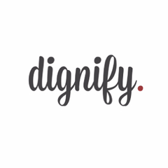 Dignify sells premium quality, ethically made, fair trade kantha quilts created by Bangladesh women in vulnerable, high-risk situations or in recovery from sexual oppression. The Purpose Hotel will work with Dignify to benefit the organization through using textiles created for the hotel.