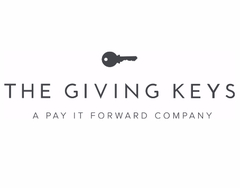 Los Angeles-based jewelry company The Giving Keys repurposes old and new keys into modern jewelry, engraving inspiring words onto the keys in hopes that recipients are encouraged to one day give their key away to someone who needs the message more than they do. The Giving Keys employs those transitioning out of homelessness to create the wearable accessories. Guests staying at The Purpose Hotel will be able to hear the stories of The Giving Key makers, who will provide keys specifically designed for The Purpose Hotel.