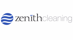 Zenith Cleaners offers organic, nontoxic cleaning services, while developing transferable skills among employees. Zenith Cleaners looks to change the face of the cleaning industry by removing condescension, disrespect and abuse typically experienced by workers through offering leadership, organizational and educational development. The Purpose Hotel will use Zenith Cleaner's services for routine hotel cleaning and maintenance.