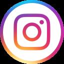 3. Instagram.png
