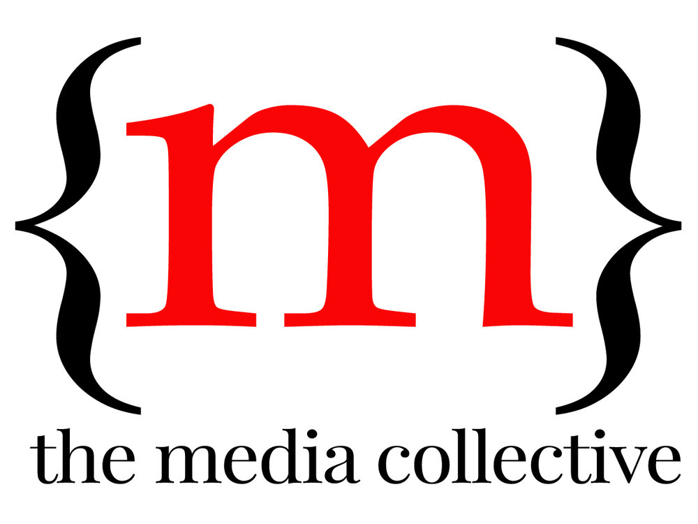 Press Releases — the media collective