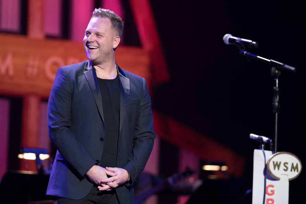 Matthew West by Chris Hollo-4566-12.15.17.jpg