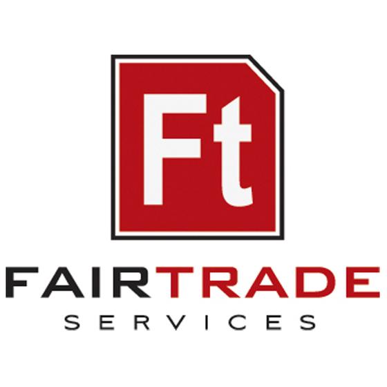 fairtradeservices.jpg