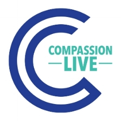 compassion live.jpg