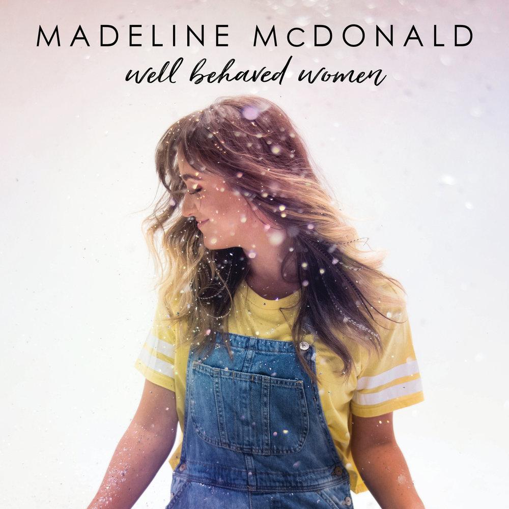 madeline mcdonald.jpg