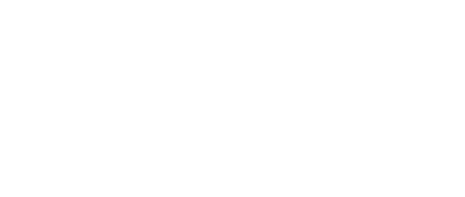 JAHZ Properties | Southern California Home Builder