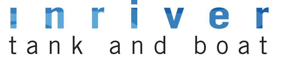 inriver_logo shrink.jpg