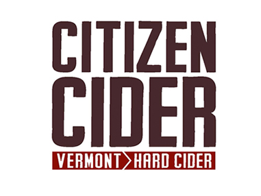 citizencider.jpg