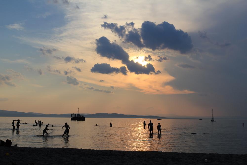 champlain beach.jpg