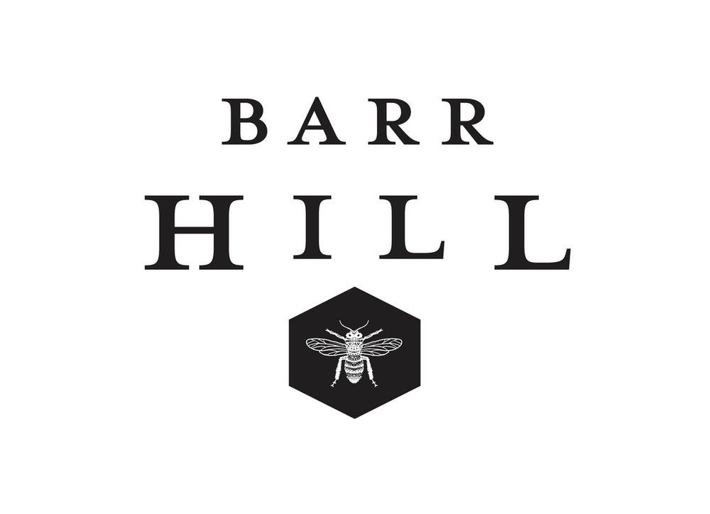 barr-hill-logo-black_2_orig.jpg