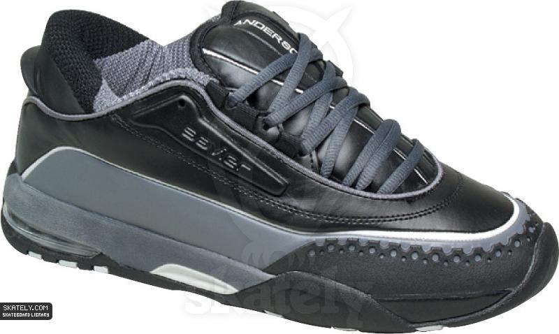 Savier Shoes Nike