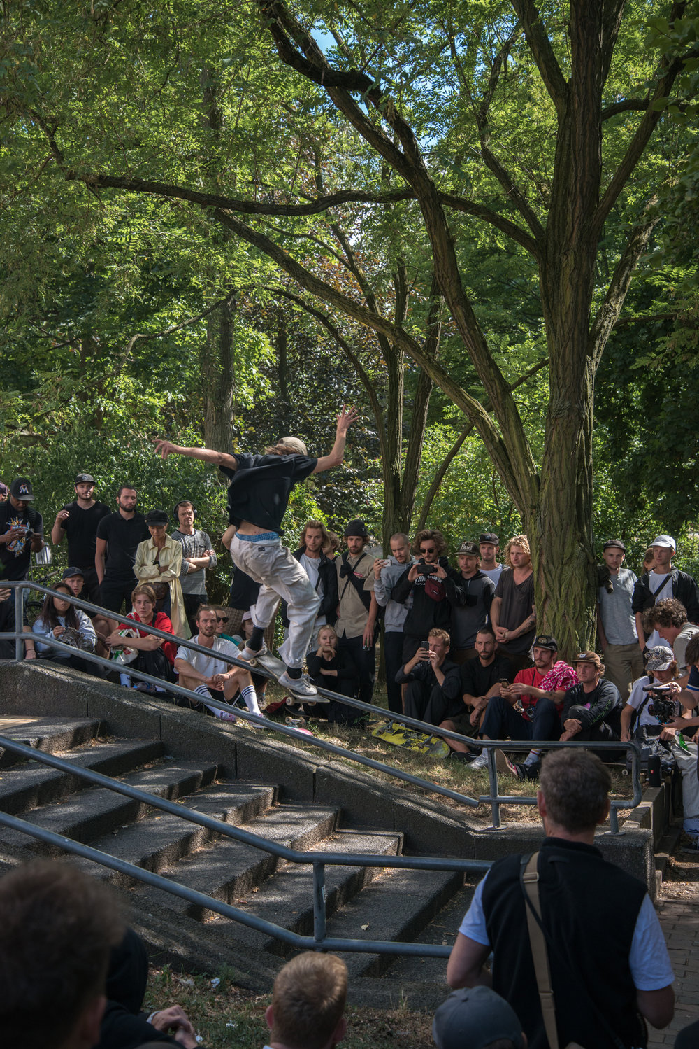 2018.08.11 CPH smith grind dont know who.jpg