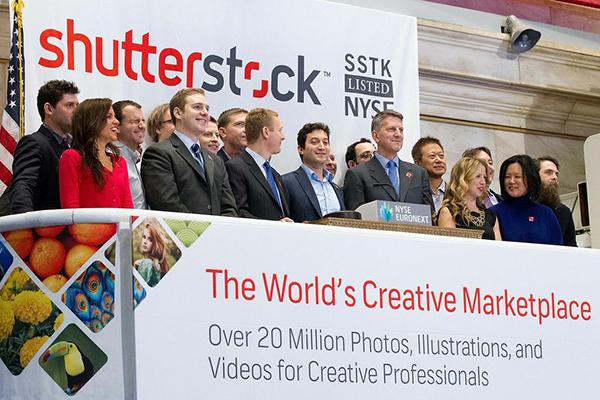 Creative Team: Eric Sams, Matt Angorn, Daryl Lang, Cristin Burton, Kathy Cho, Adriana Marin, Jordan Roland, Liz Lapp